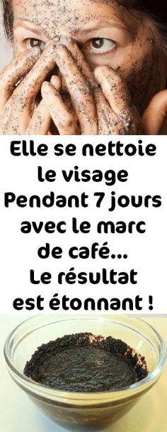 Find Yourself (findyourselfsite) on Pinterest - Chambre Du Commerce La Roche Sur Yon
