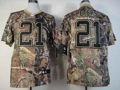 Jerseys NFL Wholesale - 1000+ ideas about Patrick Peterson on Pinterest