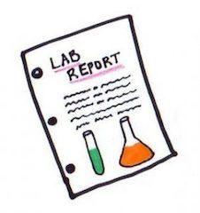 Writing a lab report. Risorsa didattica per il CLIL di Scienze in lingua inglese | Didattica Orizzonte Scuola