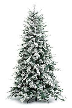 Albero Natale con luci 180 : prezzi migliori ᐅᐅ SCOPRI i PRODOTTI MIGLIORI ........ Il modello più venduto lo trovi qui ᐅᐅ http://www.casamiglioreideeprezziopinioni.it/albero-natale-con-luci-180-prezzi-migliori/