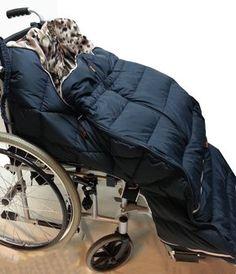 Alito2 dun kørepose uden bund og nem luk ryg