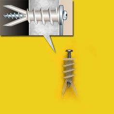 How To Choose The Right Hanging Hardware Home Genius