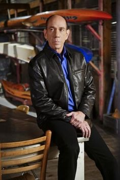 "Miguel Ferrer, who brought stern authority to his featured role on CBS' hit ""NCIS: Los Angeles"" and, before that, to NBC crime drama ""Crossing Jordan,"" died Thursday, Jan. 19, 2017. The actor, who was a cousin of actor George Clooney, succumbed to cancer at his Los Angeles home at the age of 61."