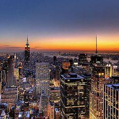 New york skyline wallpaper for. New york skyline wallpaper for bedroom. New york skyline wallpaper for iphone. New York Wallpaper, Sunset Wallpaper, City Wallpaper, Travel Wallpaper, 1080p Wallpaper, Cityscape Wallpaper, Mobile Wallpaper, Nyc Skyline, City Photography