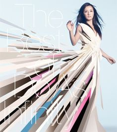 Do As Infinity「The Best of Do As Infinity」CDジャケット