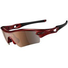 a92bca137f  Rayban  Sunglasses  Oakley Wholesale Sunglasses