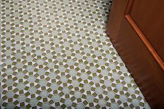 1000 Images About Architecture Hex Tile Mostly On
