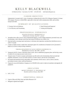 Truck Driver Trucking Resume Template For Free Download
