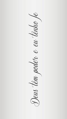 """Best 11 """" No one dies, while still alive in someone's heart – SkillOfKing. Phrase Tattoos, Spine Tattoos, Love Tattoos, Body Art Tattoos, Small Tattoos, Tattoo Quotes, Tatoos, Tattoo Set, Arm Tattoo"""