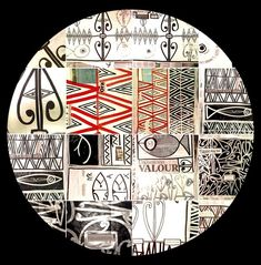 Image result for dr johnson witehira AUckland airport Maori Designs, Observational Drawing, New Zealand Art, Nz Art, Maori Art, Kiwiana, Circle Art, Indigenous Art, Artist Painting