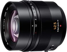 Panasonic Lumix G Prrofessional Micro Four Thirds Lens Leica, Nikon D3100, Moto Suzuki, Telephoto Zoom Lens, Nature Color Palette, Prime Lens, Types Of Cameras, Focal Length
