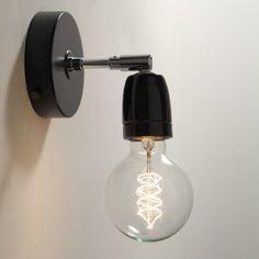 DEL Vintage solaire de plafond suspendu lampe jardin véranda Extérieur Grille pendule Lampe