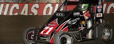 Kyle Larson, Dirt Track Racing, Sprint Cars, Racing News, Nascar, Chili, Tops, Chile, Off Road Racing