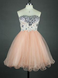 Strapless Sweetheart Sequin Lace Short Prom Dress Knee Length Women Evening Gowns For Party Pretty Short Dresses, Pretty Homecoming Dresses, Plus Size Prom Dresses, Grad Dresses, Knee Length Dresses, Cute Dresses, Beautiful Dresses, Bridesmaid Dresses, Evening Dresses Online