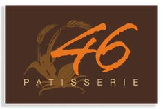 Patisserie 46 | 4552 Grand Ave. S., Minneapolis, MN  612-354-3257  Tues-Sat 7am-6pm  Sun 7am-2pm  Closed Mondays  Lunch Daily 11-3