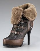 Must have boots #http://www.neimanmarcus.com/store/catalog/prod.jhtml?itemId=prod134860132&eItemId;=prod134860132&cmCat;=search&searchType;=MAIN&parentId;=&icid;=&rte;=%252Fsearch.jhtml%253FN%253D0%2526Ntt%253Dash%2526_requestid%253D47176 $375