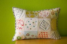 malka dubrawsky, batik, quilt, quilting, cire, wax, teinture, hand dyeing, coton, cotton, fabrics, tissu, patchwork