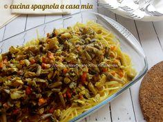 Il ragù bianco di coniglio e funghi: ricetta facile per accompagnare spaghetti, tagliatelle e pasta fresca. Un sugo senza pomodoro buonissimo e veloce.