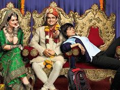 Tanu Weds Manu Returns is indian comedy & romantic  movie, this movie written by Himanshu Sharma & directed by Anand L. Rai. This movie is the sequel to hit movie Tanu Weds Manu in the 2011. Stars Kangana Ranaut & R. Madhavan reprising their characters of this movie. This movie release on May 31, 2015.