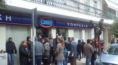 Η ΜΟΝΑΞΙΑ ΤΗΣ ΑΛΗΘΕΙΑΣ: Υπερβαίνει τα 7 εκατομμύρια ο πληθυσμός της Ελλάδα...