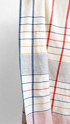 Textiles, Textile Patterns, Textile Prints, Textile Design, Color Patterns, Fabric Design, Pattern Design, Print Patterns, Cool Fabric