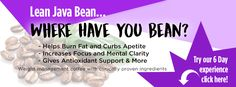 Coffee Games, Get Lean, Lose Weight, Weight Loss, Game Changer, Weight Management, Coffee Beans, Live Life, Fat Burning