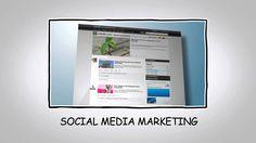 TLC Marketing - Web Design, Consulting, Marketing, Lead Generation
