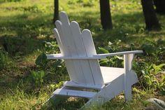 アーロンチエアー|椅子(チェアー)・スツール|donbei|ハンドメイド通販・販売のCreema