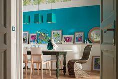 Colours Paradise Castorama