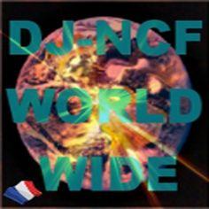 Dj-NCF_WORLDWIDE (Electro) - ZicMeUp