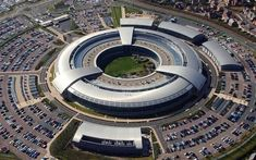 The Government's anti-terror surveillance powers are being threatened by a legal challenge after the High Court granted permission for a judicial review of the Investigatory Powers Act.