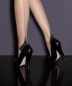MISTRAL 30 DENIER TIGHTS LADIES//WOMENS VARIOUS COLOURS AMERICAN TAN,BARELY BLACK