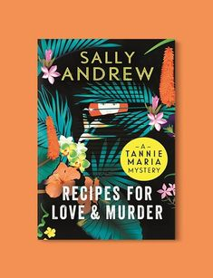 I found it tricky to choose which books set in South Africa to read; authors have dealt with apartheid and contemporary issues in a multitude of ways. Africa Recipes, Books Everyone Should Read, Forever Book, Summer Dog, Africa Travel, Read Books, Reading Lists, Sally, Authors
