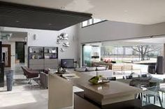Image result for modern luxury homes interior