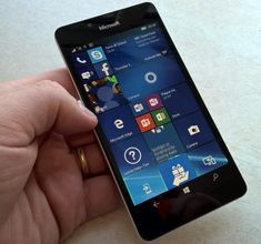 This could be Microsoft's final flagship phone. With many declaring Windows 10 Mobile dead on arrival, pre-installed on a collection of smartphones that don't seem to be worth the money, just what is the point of the Lumia 950? From Windows Mobile and Back Again I acquired my first Windows Mobile device in 2003, and…