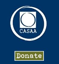 Donate to CASAA - GotVapes Will Match Your Donation [gv-CASAA-Donation] - $0.00 : GotVapes.com,  E-cigarette Supplies - Atomizers Cartomizers Mods Juice and more
