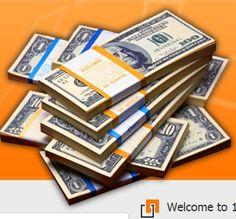 Cash advance kent wa image 9