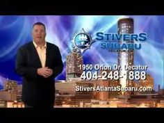 Awesome Subaru 2017: New Subaru Forester Birmingham AL | Stivers Delivers To Your Door | Suba...: you... Check more at http://cars24.top/2017/subaru-2017-new-subaru-forester-birmingham-al-stivers-delivers-to-your-door-suba-you/