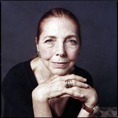 DARYAN DORNELLES - Marina Colasanti