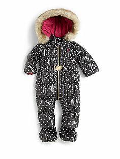 36 Best Infant Juicy Couture Clothing images  e9cc41cea