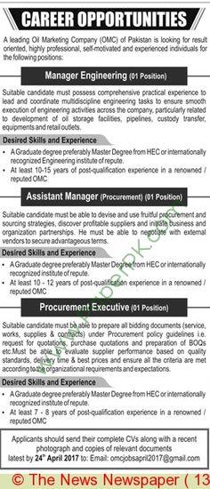 Fazaia Inter College Kallar Kahar Jobs  Jobs In Pakistan