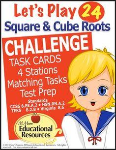 89 Best Homeschool Images 9th Grade Math School Resources Math