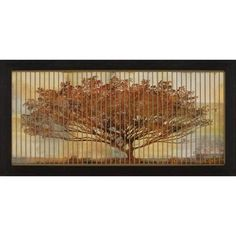 """See our site for additional details on """"metal tree wall art decor"""". It is an exceptional place to find out more. Frames On Wall, Framed Wall Art, Wall Art Decor, Metal Tree Wall Art, Metal Art, Fireplace Art, Tree Artwork, Colorful Wall Art, Landscape Art"""