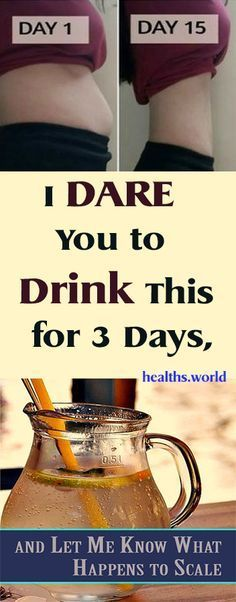The beauty of becoming more physically fit is unparalleled, and achieving i Weight Loss Drinks, Weight Loss Smoothies, Fast Weight Loss, How To Lose Weight Fast, Lose Fat, Adele Weight, Health World, Fat Burning Detox Drinks, Diet Drinks