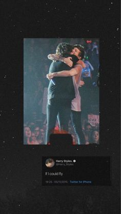 Larry Stylinson, Wallpaper One Direction, Harry Styles Wallpaper, Louis Y Harry, Harry 1d, One Direction Louis, One Direction Pictures, Direction Quotes, Larry Shippers