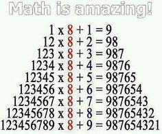 数学 算数の画像 プリ画像