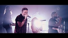 hillsong young and free real love - YouTube