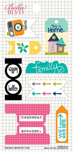 92 best tab images on Pinterest | Calendar, Free printable and Free ...
