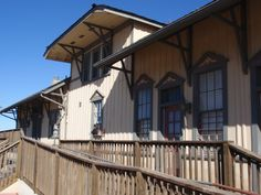 Claiborne Kyle Log Home Is Located In Kyle Texas Claiborne Kyle