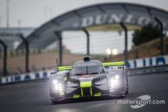 Le Mans Rebellion Racing e Dunlop a caminho do pódio Le Mans 2016, 24h Le Mans, Racing Team, Ecommerce Hosting, 24 Hours Le Mans, Autos